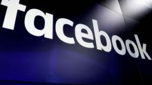 Facebook 'Supreme Court' names human rights expert to lead oversight board