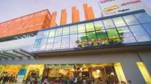 CapitaLand Mall Trust sells Sembawang Shopping Centre for $248 mil