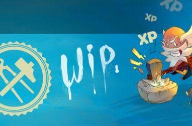 Wakfu announces plans for crafting revamp