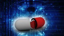 Why Did Intec Pharma Crash on Monday?