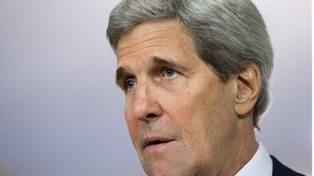 Is Kerry's apology for apartheid comment enough?