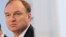 ProSiebenSat.1-Chef Ebeling verlässt den Konzern Ende Februar