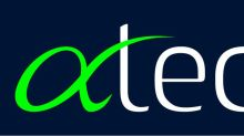 ATEC to Virtually Participate in the 20th Annual Needham Healthcare Conference