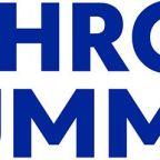 Northrop Grumman Releases Third Quarter 2020 Financial Results