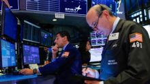 U.S. yield curve inversion highlights recession fears, Fed dilemma