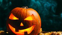 These 3 Popular Stocks Are More Trick Than Treat