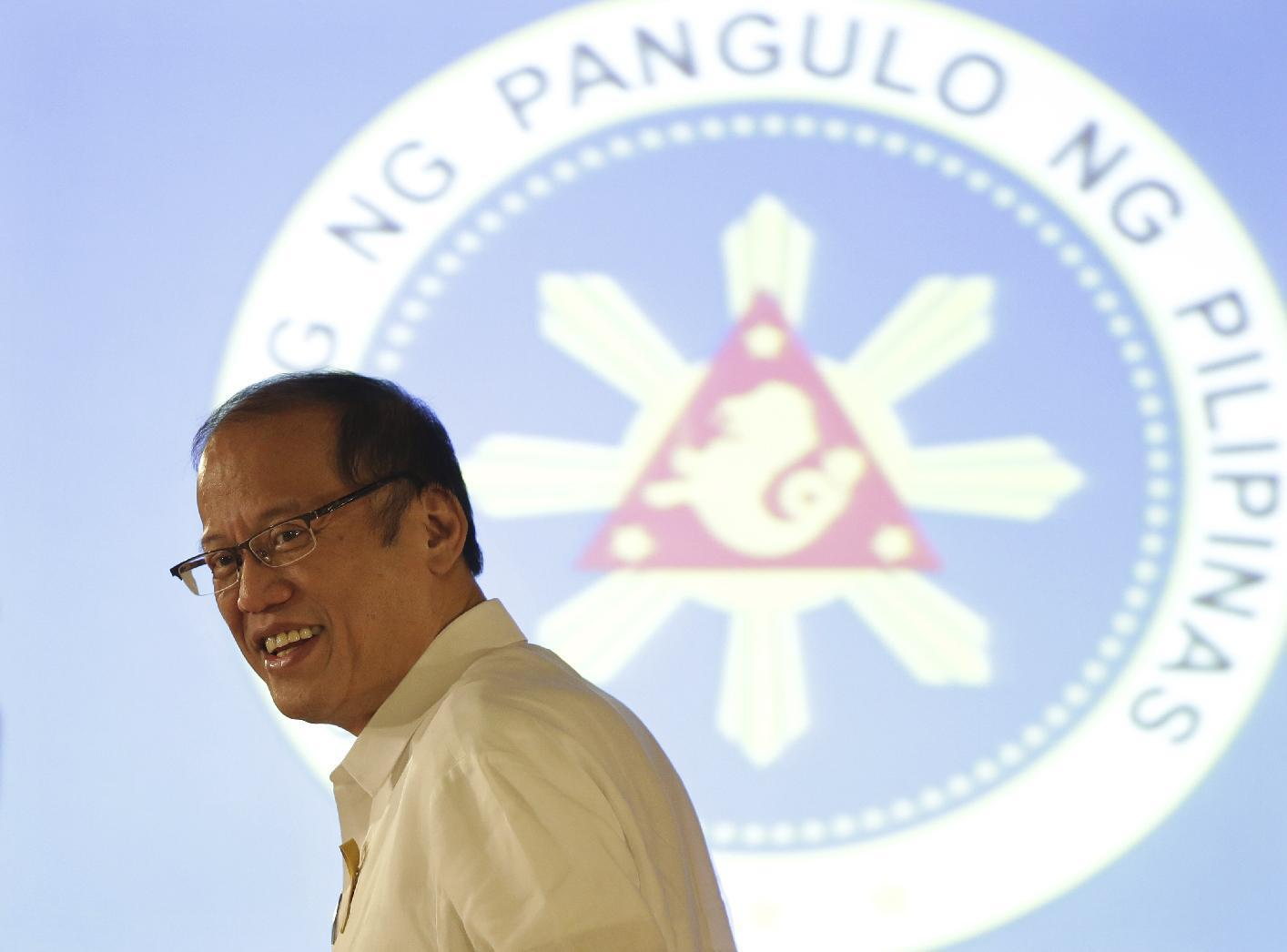 election in the philippines essay The nation needs to prepare early for the 2016 national election it is a very important election because filipinos will choose their leader for the next six years and their choice could either make or break the progressive streak that the incumbent administration has started political pundits are.