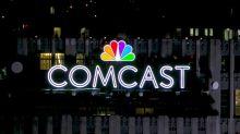 Exclusive - Comcast prepares all-cash bid to gate-crash Disney-Fox deal: sources