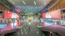 Katar kündigt nach Zwangsuntersuchung von Frauen an Flughafen Ermittlungen an