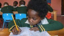 Banco Mundial investe mais na educação de meninas