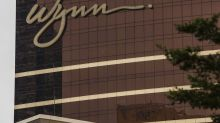 Wynn Resorts Discuss Boston-Area Casino Sale With MGM