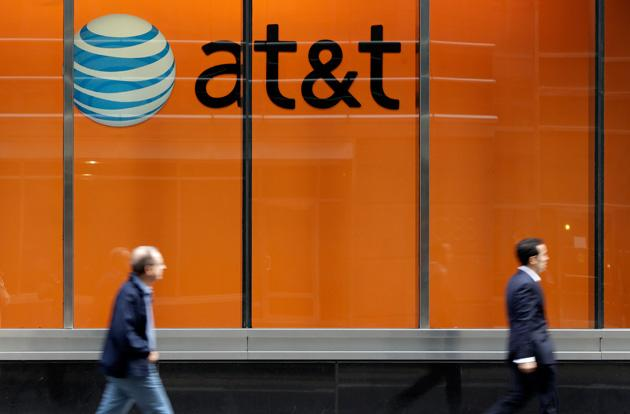 Report: AT&T will accept net neutrality if it gets DirecTV