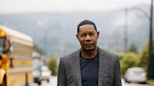 Allstate's Dennis Haysbert muses on 'truth' in new ads
