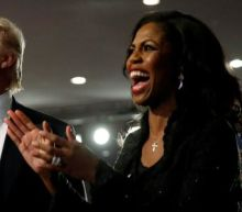 Omarosa's exit highlights lack of diversity at Trump White House