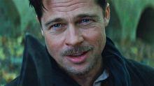 Brad Pitt voltará a trabalhar com Quentin Tarantino em seu próximo filme
