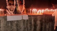 Assam lynching, Part 3: Grief gives way to calls for revenge as intellectuals warn of undercurrent of tension