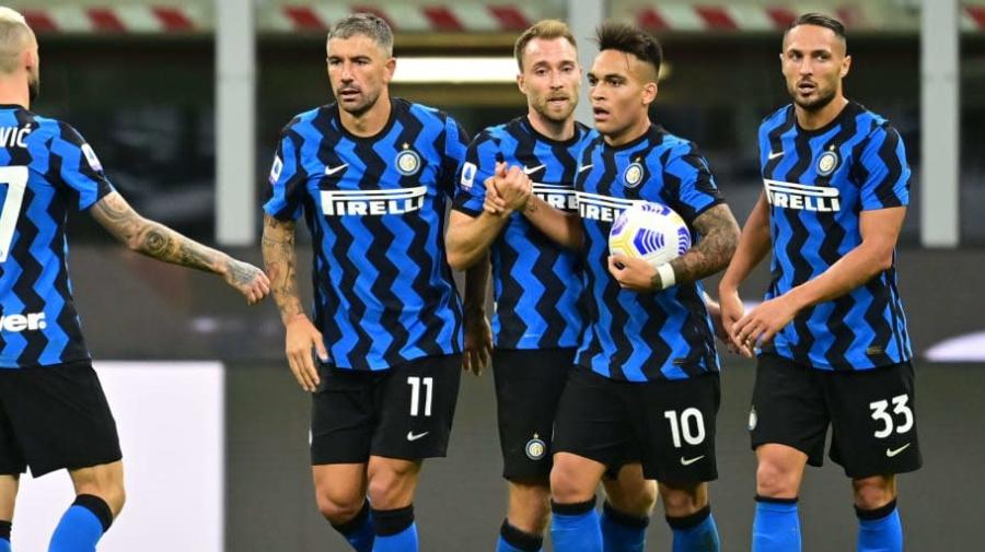 Inter-Fiorentina 4-3, le pagelle: Sanchez spacca la partita, Eriksen e Kolarov da dimenticare