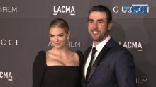 Kate Upton Accuses Guess Co-Founder Paul Marciano of 'Sexually and Emotionally' Harassing Women