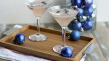 3 bebidas sin alcohol para esta Navidad
