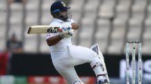 India lose Test trio for England series
