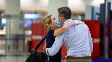 El torpedeo de las aerolíneas a los clientes para no devolverles el dinero