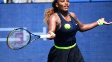 US Open - US Open: le programme de mardi