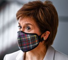 Scotland shuts pubs and restaurants in Aberdeen to stem COVID-19 outbreak