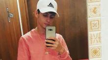 Studente colto da malore in una scuola a Trapani: muore a 19 anni