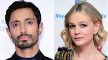 Riz Ahmed and Carey Mulligan among Spirit Award nominees