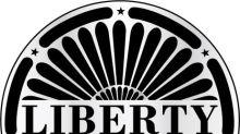Liberty Media Announces Amendments to Braves Financial Covenants