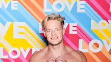 Love Island: As Ollie Williams Quits, Who Else Left Via The Back Door, And Why?