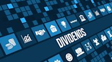 These 3 Dividend Aristocrats Have Already Boosted Their Payouts in 2020