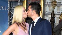 Orlando Bloom no quiere volver a divorciarse