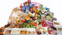 Los supermercados franceses ya no pueden tirar comida, ¿y los españoles?