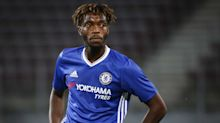 'Chelsea should forget Bakayoko and give Chalobah a chance!'