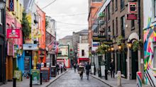 The best pubs and bars in Dublin