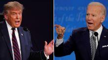 Debate Trump x Biden: os cinco momentos que marcaram o caótico 1º confronto presidencial