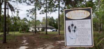 Inside a KKK murder plot: Grab him, make him overdose