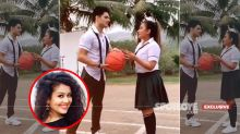 Priyank Sharma Will Shake A Leg With Neha Kakkar And Salman Khan's On-screen Sister Aashika Bhatia