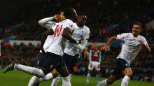 [VIDÉO] Premier League : Sadio Mané délivre Liverpool à la dernière seconde