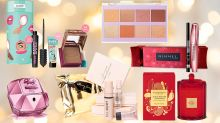 Christmas gift guide for the beauty-obsessed person in your life