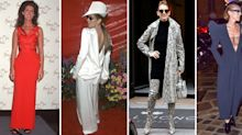 Why Celine Dion Should Be Everyone's Fashion Icon