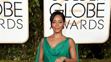 Jada Pinkett Smith Debates Boycotting the Oscars Over Only White Actors Being Nominated