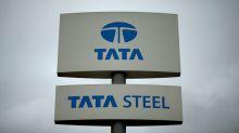 Tata Steel cuts production in India on coronavirus hit