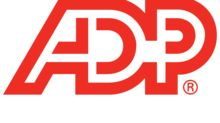 ADP Keeps Moving Forward After a Transformational Year