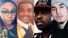 Waffle House Shooting Victims Include Star Athlete And Local Musician