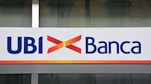 Ubi Banca, cda auspica massima valorizzazione in gruppo Isp