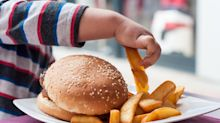 Quale impatto avrà il Covid sull'obesità infantile? Cosa dicono gli esperti