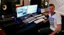 Morto il dj Fabio Carrara: aveva 44 anni