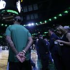 Isaiah Thomas's Historic Season Deserved A Better Ending